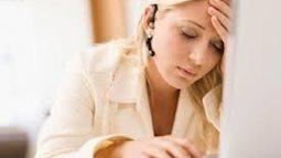 Đừng coi thường rối loạn nội tiết, nó có thể khiến bạn vô sinh