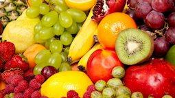 Ăn bữa sáng với những loại quả này sẽ giúp thọ lâu sống khỏe