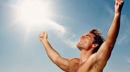 Cơ thể của bạn thay đổi như thế nào khi từ bỏ thuốc lá