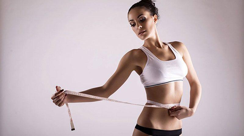 Bạn sẽ tăng cân vèo vèo với chế độ ăn sau