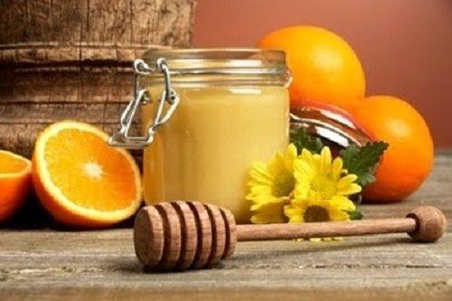Tuyệt chiêu để sữa ong chúa phát huy lợi ích vàng của mình