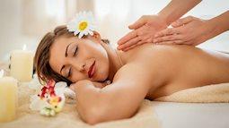Cảnh báo có thể thiệt mạng nếu massage không đúng cách