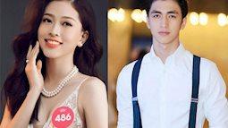 Cư dân mạng bắt gặp Á hậu Phương Nga và diễn viên Nam Bình đi ăn tối cùng nhau
