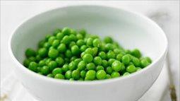 Sẽ làm mất chất dinh dưỡng nếu luộc các loại rau, củ, quả sau