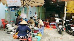 Những quán cháo lòng này nổi tiếng với thực khách Sài Gòn nhờ độ lâu đời và hương vị đặc sắc khó quên