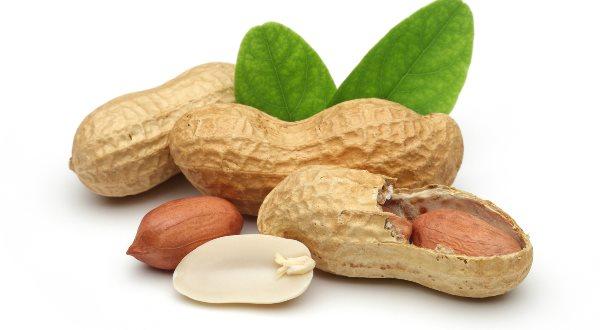 Ăn Lạc sẽ giúp bạn khỏe mạnh, phòng chống được nhiều loại bệnh
