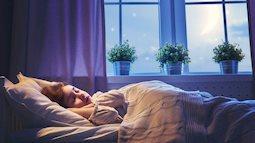 Bí quyết làm nhà ấm tự nhiên vào mùa đông mà không sợ tốn điện