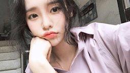 Học lỏm 8 bí quyết luôn trẻ trung xinh đẹp của phụ nữ Hàn Quốc