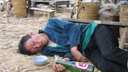 Choáng khi Việt Nam dẫn đầu thế giới về số lượng tiêu thụ bia mỗi năm
