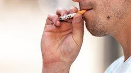 Bàng hoàng vì sau 15 năm bỏ thuốc, cơ thể vẫn bị căn bệnh này đe dọa
