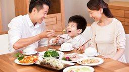 Muốn sống khỏe trong mùa đông hãy nhớ ăn những món sau