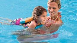 Mắc phải sai lầm này, người biết bơi cũng chết đuối