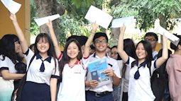 Nhân ngày nhà giáo Việt Nam: Đừng bắt con thành công theo khái niệm của thầy!