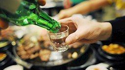 Những thực phẩm và đồ uống khiến bàng quang quá tải mà nhiều người không biết
