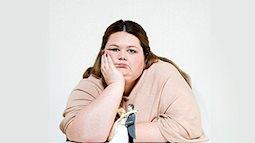 Bật mí lý do khiến bạn thường tăng cân vào mùa đông