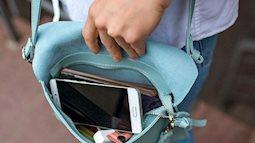 8 sai lầm tai hại bạn nên bỏ khi sử dụng chiếc smartphone yêu quý của mình
