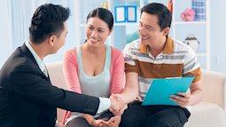 Nhân Ngày Nhà giáo VN: Xin đừng hỏi những câu này khi họp phụ huynh