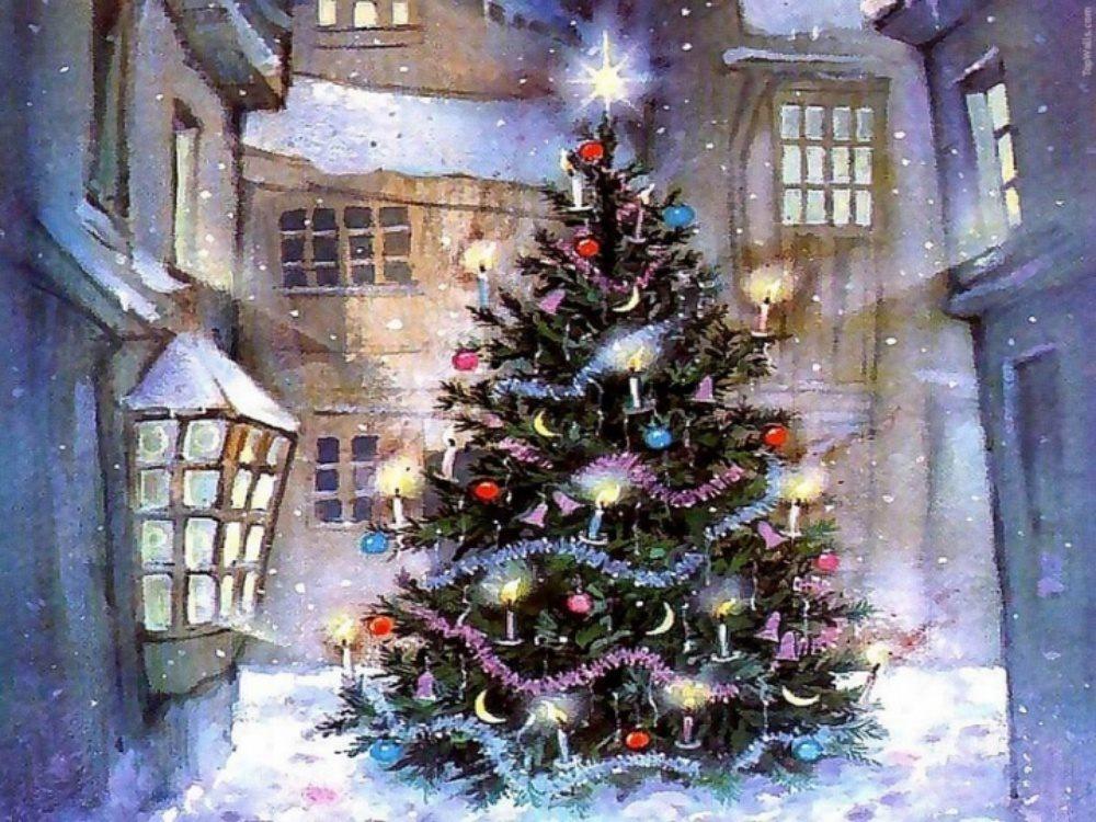 Sắm đồ chơi Noel cho trẻ cần chú ý coi chừng đồ dỏm gây bỏng, cháy nổ