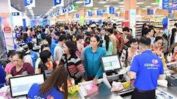 Làm sao để mua sắm không trở thành gánh nặng trong ngày Black Friday