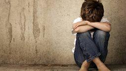 Trẻ em có thể mắc chứng tự kỷ nếu thiếu kẽm