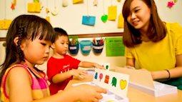 Phát hiện con có 6 biểu hiện này bố mẹ nên chú ý bồi dưỡng để con trở thành đứa trẻ vô cùng thông minh