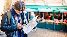 Nếu có kế hoạch du lịch các nước Đông Nam Á bạn nên có 5 ứng dụng sau trong điện thoại của mình