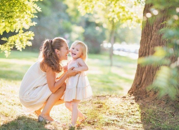 Những điều Bố Mẹ cần dạy con trước tuổi lên 10