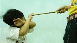 Cô giáo mầm non truyền tai nhau những chiêu phạt trẻ răm rắp nghe lời