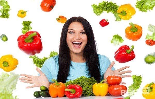 Giải độc cho gan bằng những thực phẩm rẻ tiền