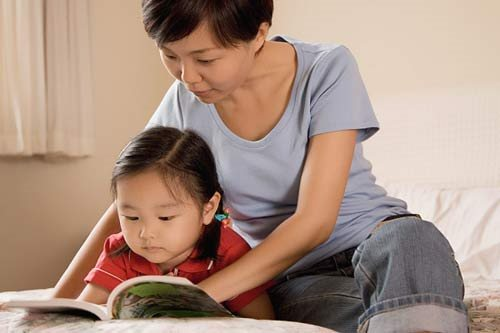 Những sai lầm của nhiều phụ huynh mắc phải khi dạy con, khiến con mất tự lập