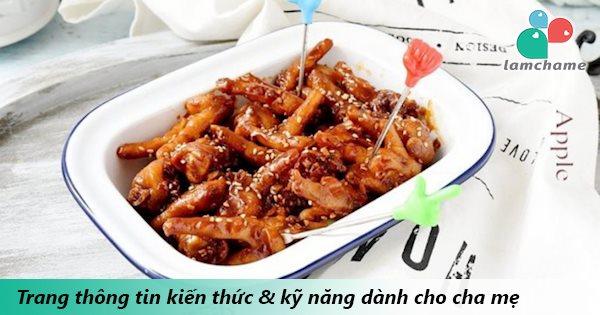 Th Mon Vn Lam