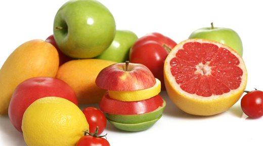 Tăng cường trí nhớ với những loại thực phẩm quen thuộc