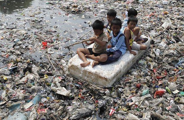 Những lý do để bạn hạn chế dùng đồ nhựa mỗi ngày