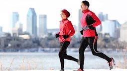 Những lưu ý của bác sĩ khuyên người bệnh tăng huyết áp khi mùa lạnh đến