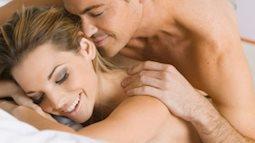 """Cách làm sạch đúng cách từ cơ thể đến phòng ngủ sau khi """"yêu"""""""