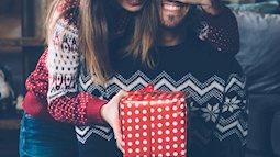 Giáng sinh - cơ hội hâm nóng chuyện vợ chồng đã nguội lạnh