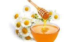 Tại sao mật ong là thần dược nhưng không phù hợp với trẻ em