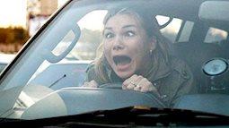 Xe Lexus tông liên hoàn 9 ô tô, xe máy: Thêm phụ nữ uống bia rượu gây tai nạn