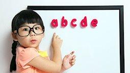 Tin vui : Việt Nam đã có thiết bị hiện đại khám chuyên sâu chứng nói ngọng của trẻ em