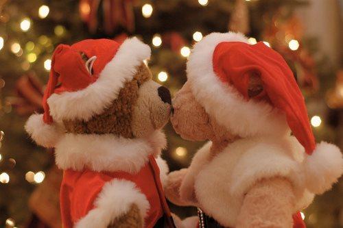 """Muốn """"lấy lòng"""" nàng, hãy đừng bỏ qua những món quà Noel ấm áp sau"""