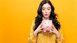 Bí kíp giúp các bà nội trợ tiết kiệm tiền trong năm mới 2019