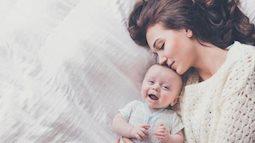 Thực hư chuyện sinh con làm tăng nguy cơ ung thư vú
