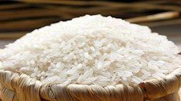 Kéo tài lộc về nhà từ việc đặt hũ gạo theo hướng Tây hoặc Đông Bắc
