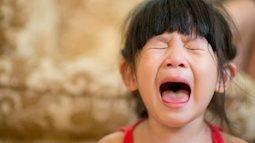 """Đừng """"làm ngơ"""" nếu con có những biểu hiện sau trong cuộc sống"""