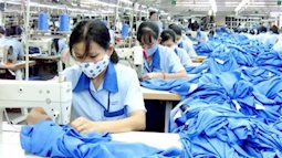 Ép người lao động đi làm vào ngày Tết Dương Lịch, người sử dụng lao động sẽ bị phạt 15 triệu đồng
