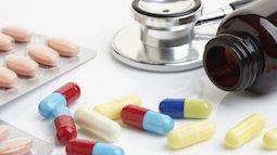 Những bước tiến mới trong điều trị HIV năm 2018