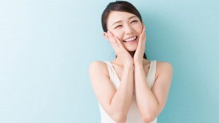 Tin được không: quy trình làm sạch da 4-2-4 sẽ giúp bạn có làn da trắng hồng mịn màng