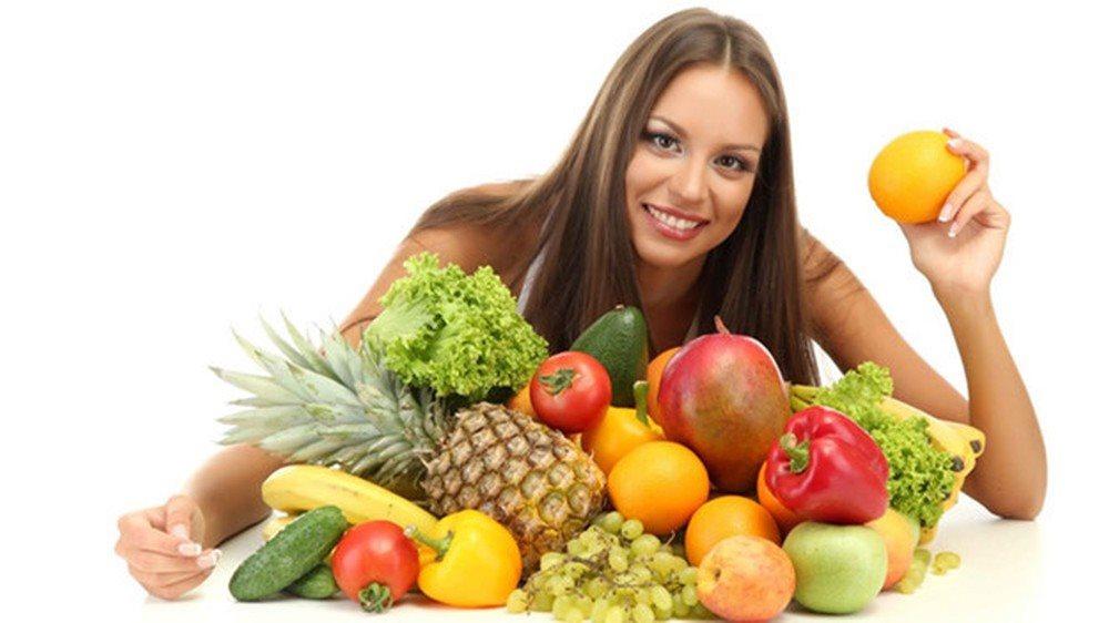 Muốn phòng ngừa ung thư hãy chú ý bổ sung những chất dinh dưỡng sau