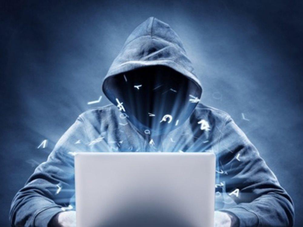 Đừng đặt những mật khẩu sau đây nếu bạn không muốn tài khoản của mình bị hack