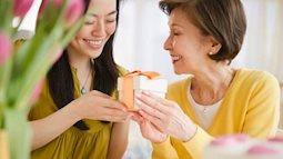Những món ý nghĩa lấy lòng mẹ chồng dịp Tết này